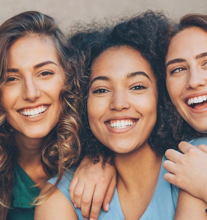 Make a difference as an egg donor