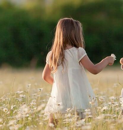 Il blog di Cryos. Consigli, fonti di ispirazione e notizie sul tuo percorso verso il sogno di diventare genitori con l'aiuto del seme di donatore
