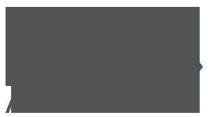 /da-DK/SysGlobalAssets/blocks/footer/fda-approved-logo.png