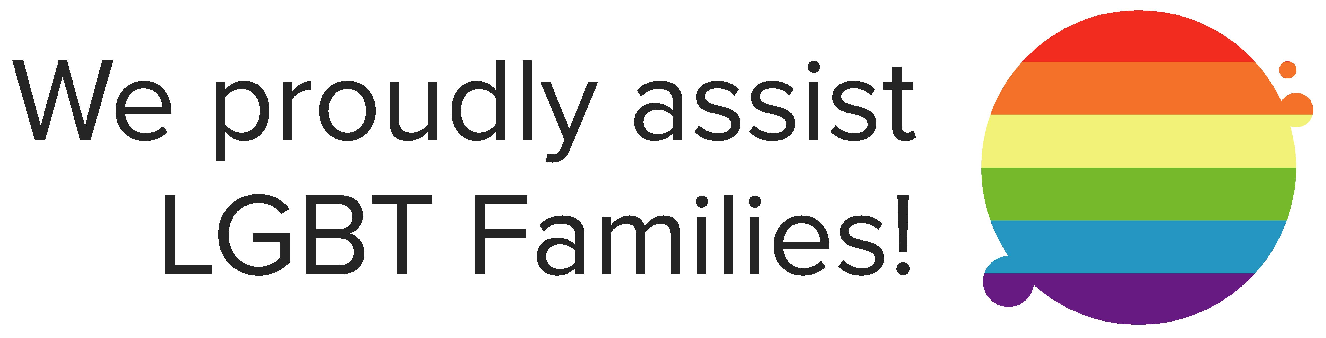 /en-GB/SysGlobalAssets/blocks/footer/lgbt_logo_ny02.png