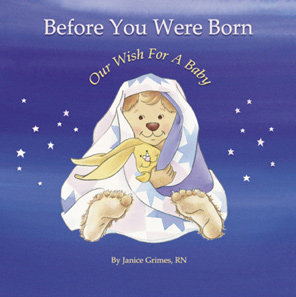 Before you were born