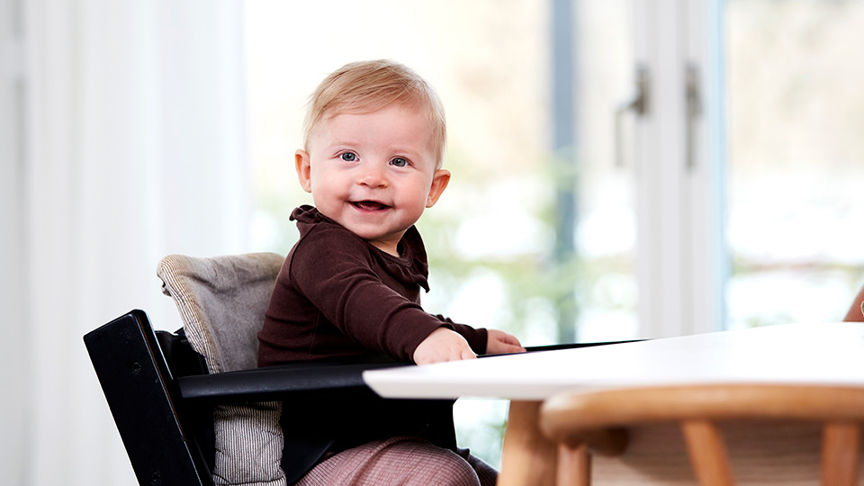 You can offer your patients Genetic Matching of Cryos' sperm donors to reduce the risk of having a child with a serious recessive disease.