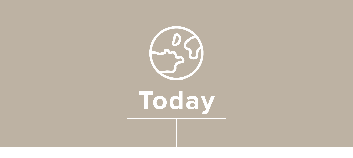 Cryos delivers to more than 100 countries worldwide and has surpassed a milestone of 1000 sperm and egg donors altogether