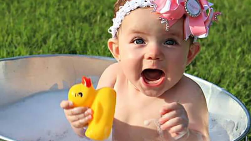 Choosing your Cryobank - Cryos International Sperm and Egg Bank Testimonials