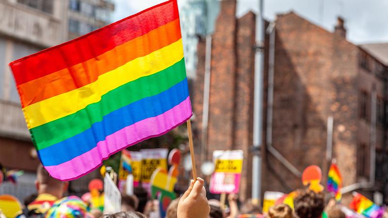 lgbt pride month cryos