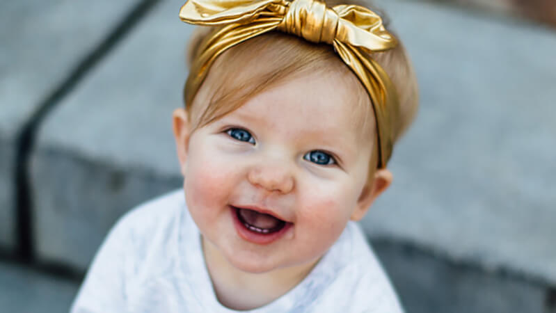 choosing cryos kerri baby - testimonial