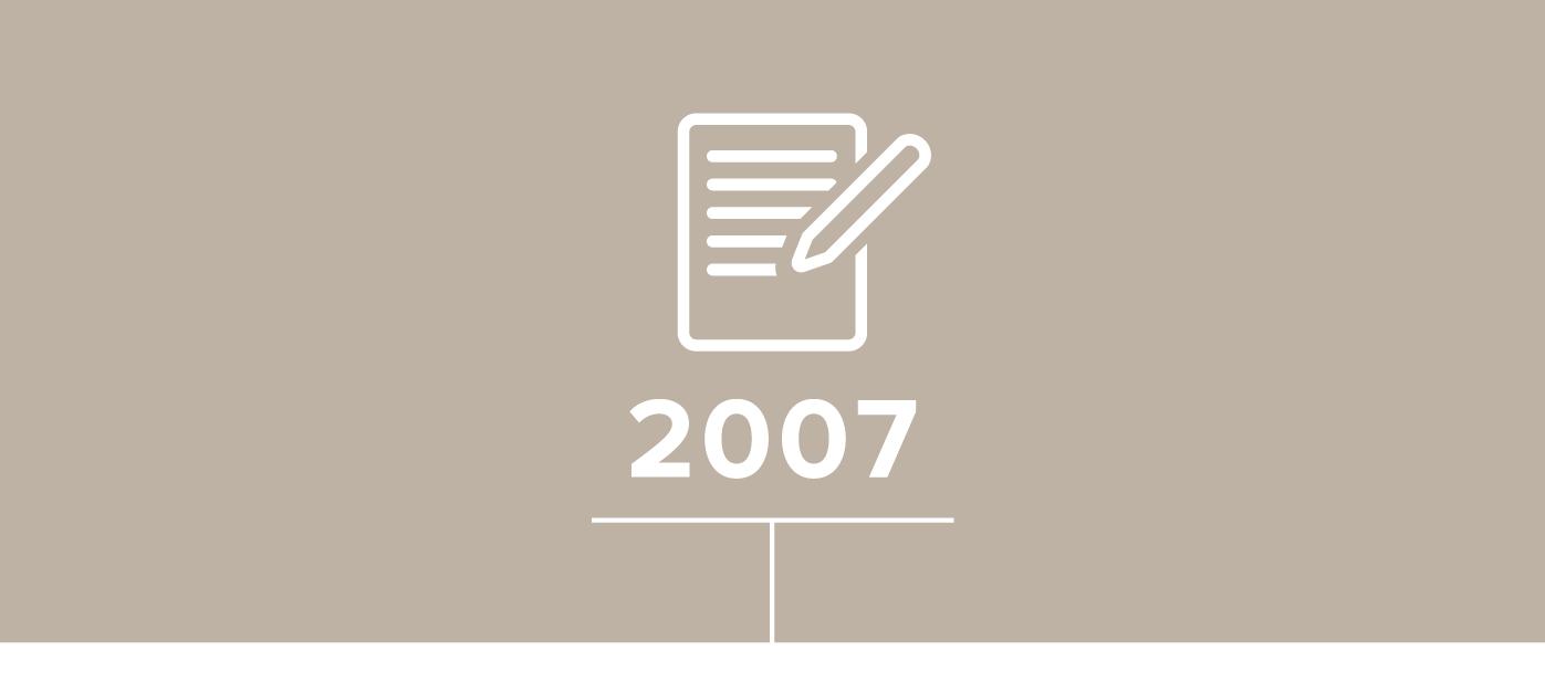 Cryos fue otorgado la licencia para operar como centro de tejido humano de acuerdo con los directivos de la UE