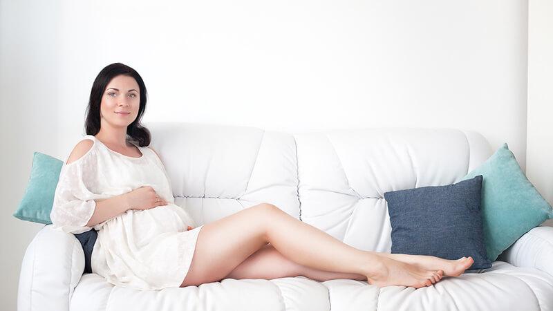 inseminación en casa