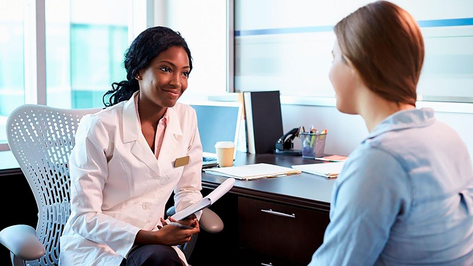 Donante de ovulos Cryos y proceso de seleccion de las donantes
