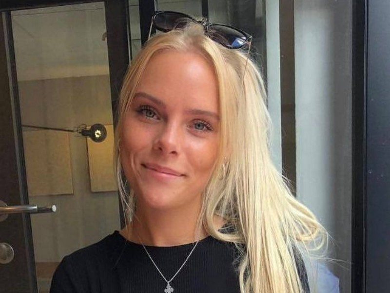 Anna e il suo gemello sono stati concepiti con l'aiuto di un donatore