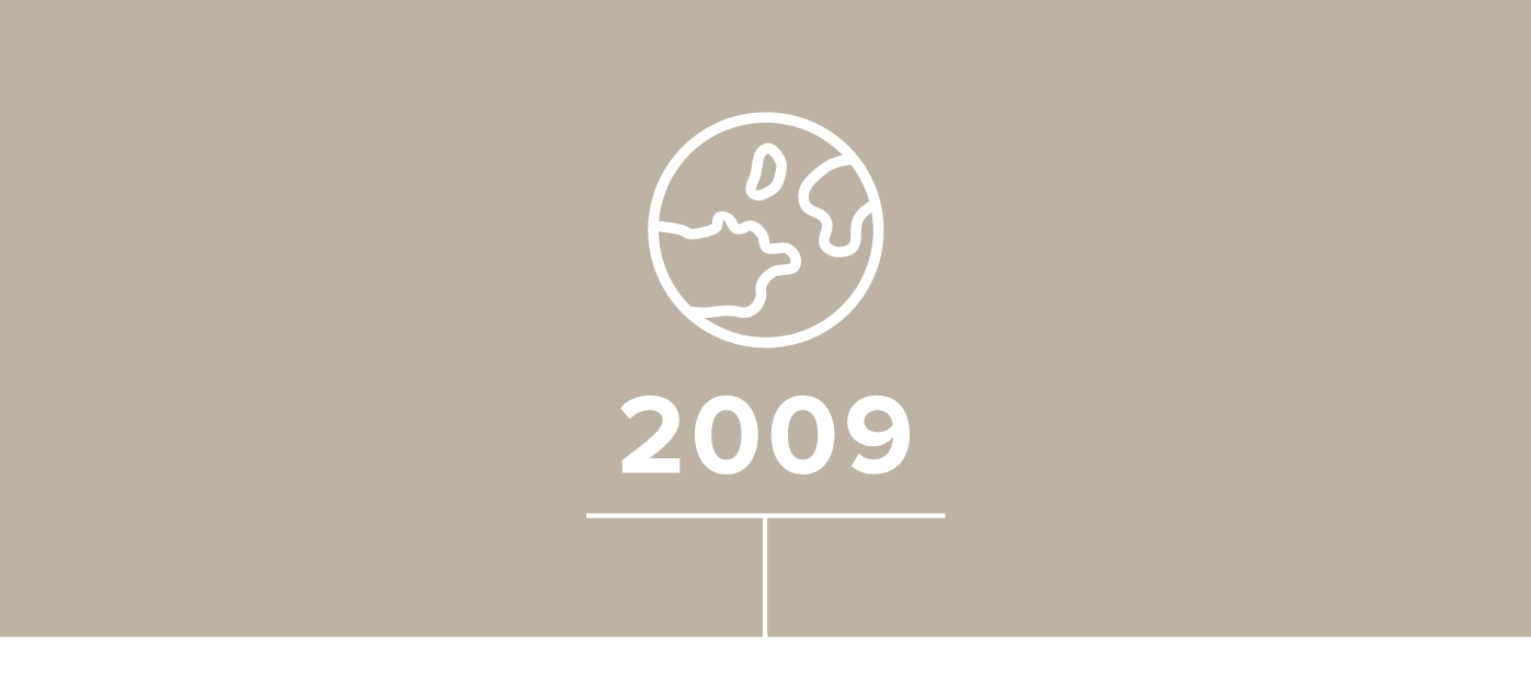 Cryos levert aan meer dan 50 landen