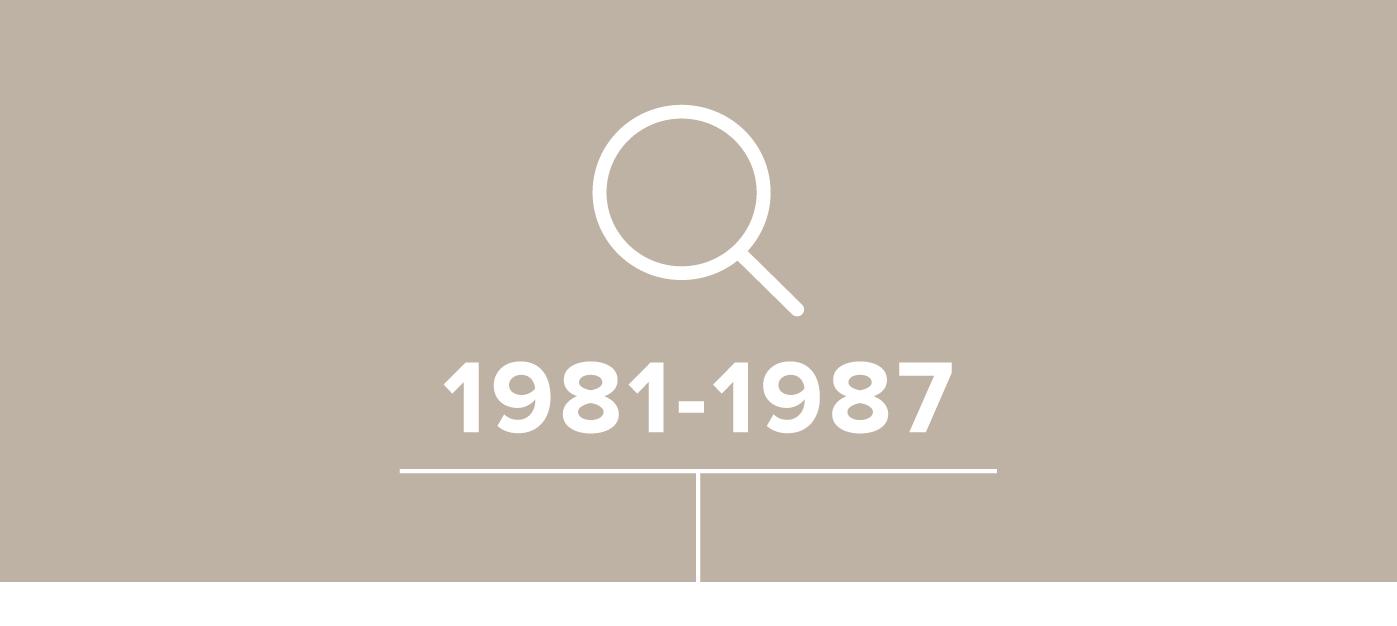 Ole Schou passou a maior parte do seu tempo na investigação