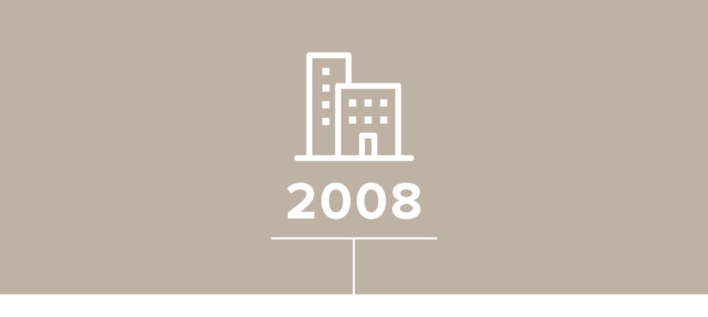 A Cryos abriu um departamento em Aalborg (Dinamarca)