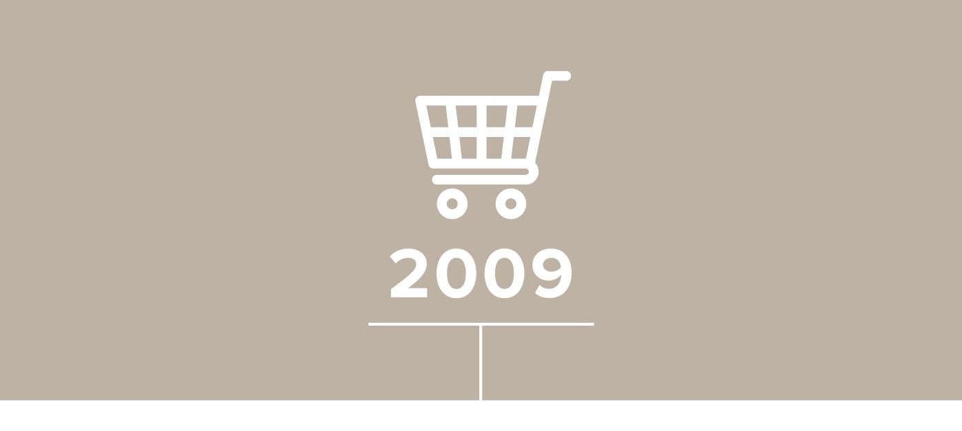 Cryos 开始向个人客户销售产品