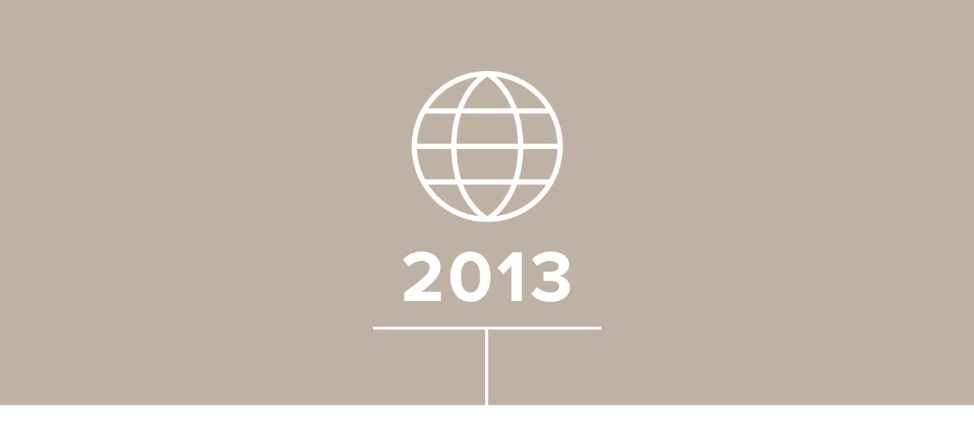 Cryos 启用提供 19 种语言的全新网站